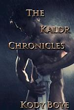 The Kaldr Chronicles