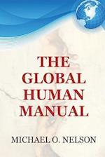 The Global Human Manual