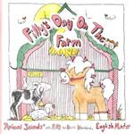 Filly's Day on the Farm