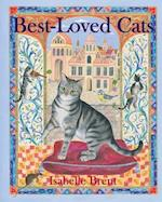 Best-Loved Cats
