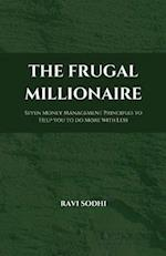 The Frugal Millionaire