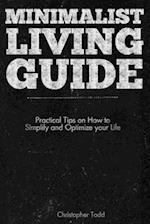 Minimalist Living Guide