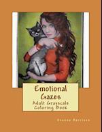 Emotional Gazes