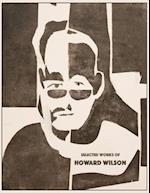 Selected Works of Howard Wilson