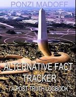 Alternative Fact Tracker