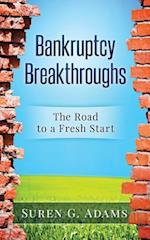 Bankruptcy Breakthroughs