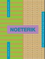 Noeterik Band 14 - Fulfilness Statt Pravention