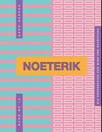 Noeterik Band 15 - Die Intelligenz Der Idealitat