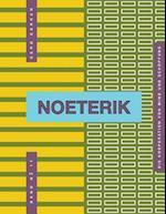Noeterik Band 17 - Die Funktion Der Somatic Marker