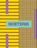 Noeterik Band 19 - Hormone ALS Heiler Des Geistes