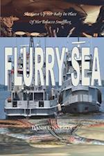Flurry Sea