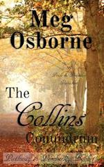 The Collins Conundrum af Meg Osborne