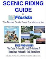 Scenic Riding Guide of Florida