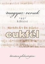 Magyar Versek