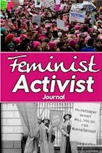 Feminist Activist Journal