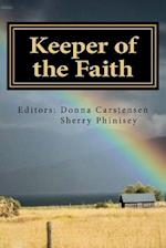 Keeper of the Faith