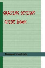Grazing Designs Guidebook