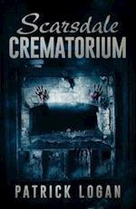 Scarsdale Crematorium