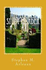 The Locked Study Murder