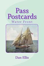 Pass Postcards