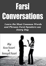 Farsi Conversations