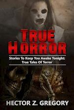 True Horror