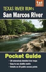 San Marcos River Pocket Guide