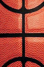 Sports Journals Basketball Photo