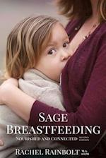 Sage Breastfeeding