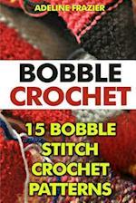 Bobble Crochet