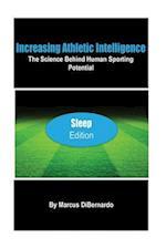 Increasing Athletic Intelligence