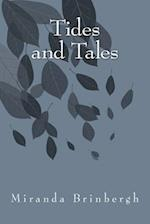 Tides and Tales