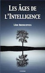 Les Ages de L'Intelligence