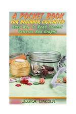 A Pocket Book for Beginner Crocheter