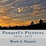 Pangerl's Pictures