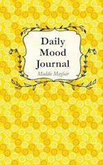 Daily Mood Journal