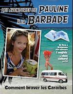 Les Aventures de Pauline a la Barbade