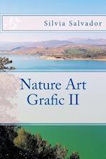 Nature Art Grafic II