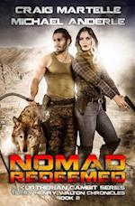 Nomad Redeemed