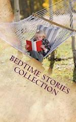 Bedtime Stories Collection