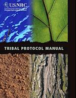 Tribal Protocol Manual