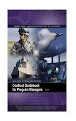 Dod Open Systems Architecture June 2013 Contract Guidebook for Program Managers