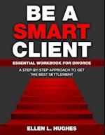 Be a Smart Client