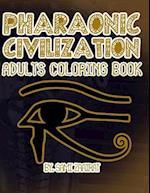 Pharaonic Civilization