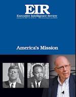 America?S Mission