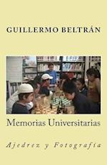 Memorias Universitarias