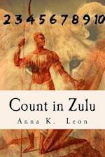 Count in Zulu