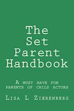 The Set Parent Handbook
