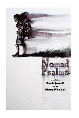 Nomad Psalms