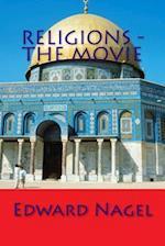 Religions - The Movie